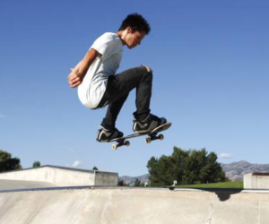 skate park charles county Maryland